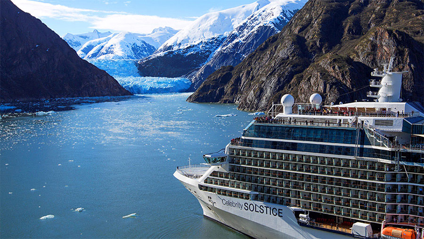 Princess Cruises: How to Apply For Cruise Ship Jobs