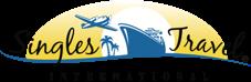 singles-travel-logo