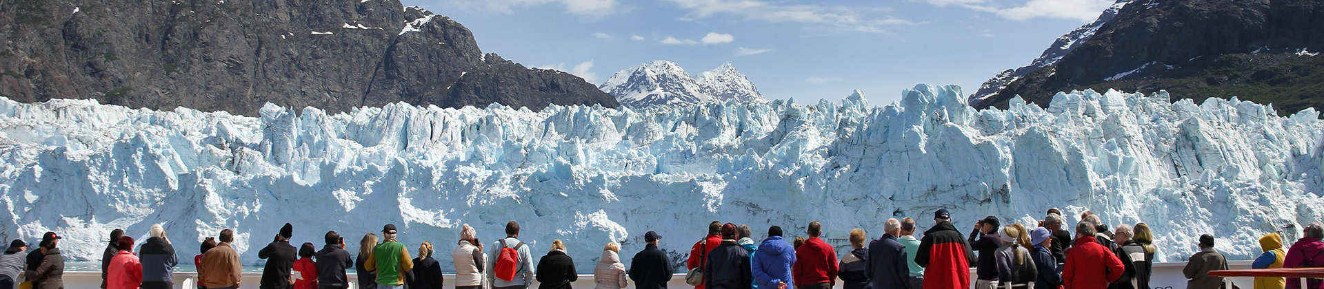 header-alaska-or-antarctica-1920x420