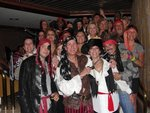 piratesatsea