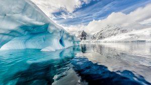 gallery-antarctica-vista
