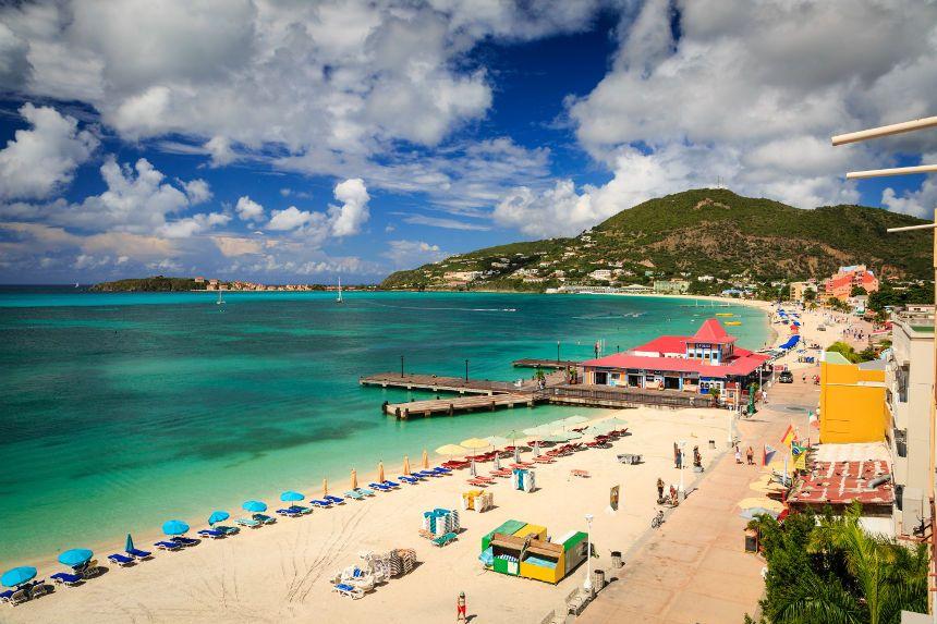 St maarten alternative personals Seeking alternative to St Maarten this year :( - TravelTalkOnline