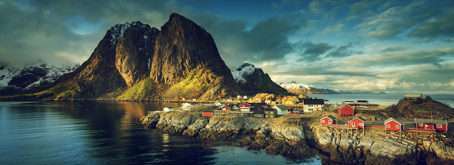 HEADER-NORWAY-COAST-1920X700