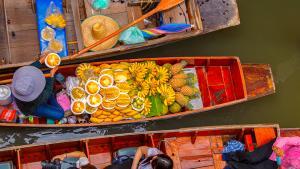 GALLERY-THAILAND-Bangkok