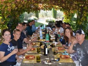 chianti-wine-group