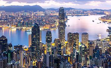 Beijing to Singapore